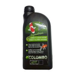 COLOMBO ALGADREX 2500 ML /25.000L