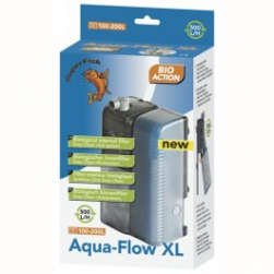 SF AQUAFLOW XL BIO FILTER 500L/H